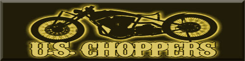 US Chopper banner