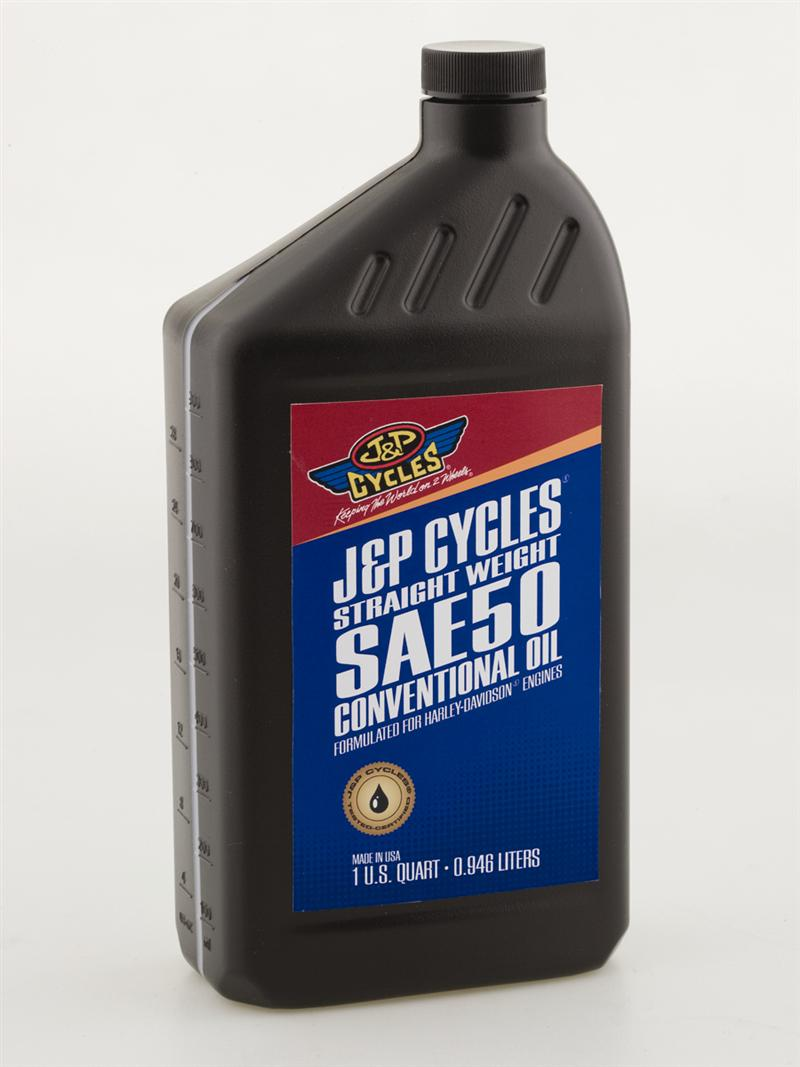 A primer on motorcycle oil without the controversy for How is motor oil made