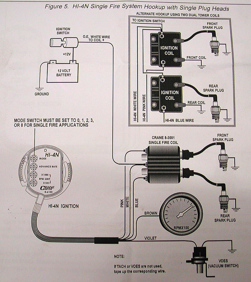 EPSN2045 mudflap girl fxrs, part 8 wiring world, bikernet tech article 1994 Ford Ranger Ignition Diagram at creativeand.co