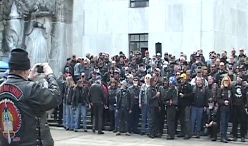Outsiders Motorcycle Club Oregon http://www.bikernetbaggers.com/pages/CURSE_OF_THE_REDHEAD_THURSDAY_NEWS_FOR_JUNE_14_2012.aspx