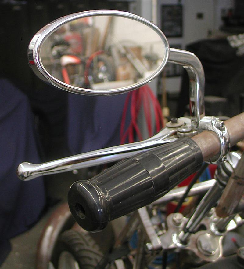 Harley Fxr Turbo: STURGIS GROWTH THURSDAY NEWS FOR AUGUST 9, 2012