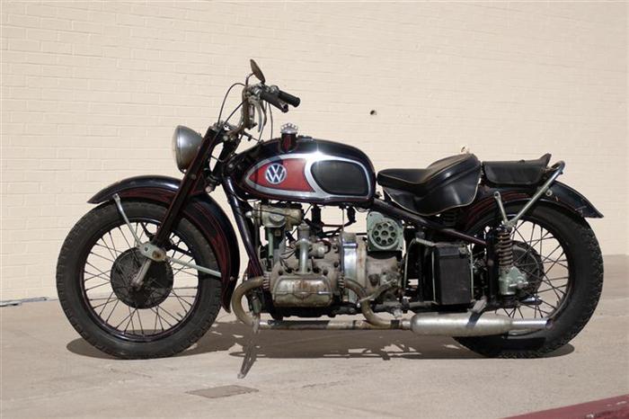 https://www.bikernet.com/docs/stories/10762/width700/xavw15.jpg