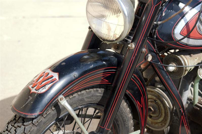 Ax Vw Motorcycle Disrespect1stcom
