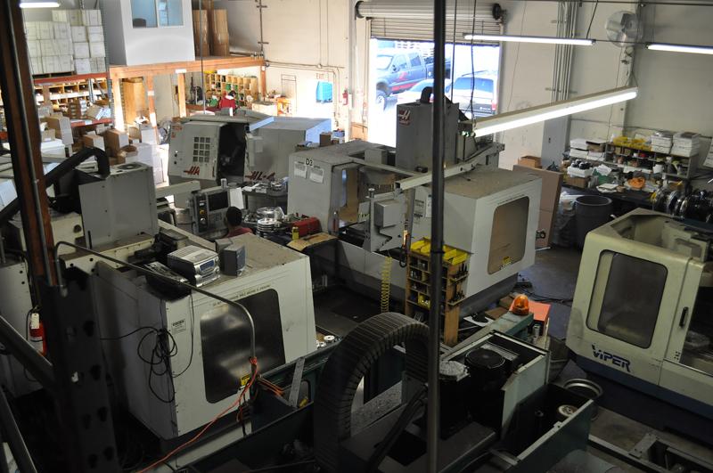 cornelius machine tech support