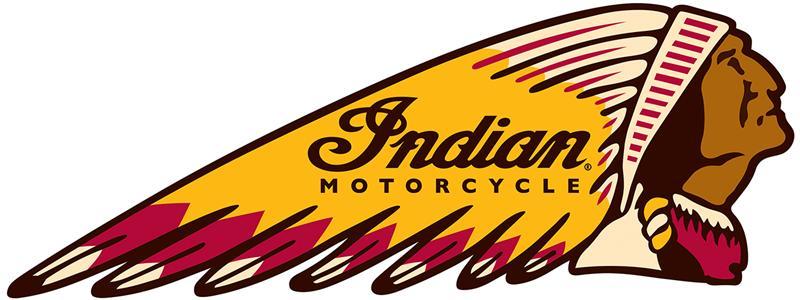 old school indian moto logo tattoo ideas pinterest
