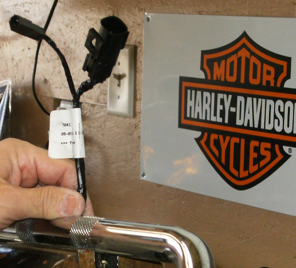 HPIM1325 la choppers twin peaks bagger bars install harley throttle by wire diagram at alyssarenee.co