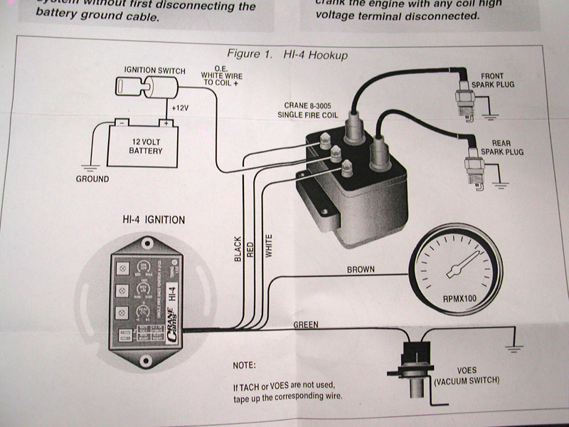 ignition switch wiring diagram 1978 harley  ignition  free