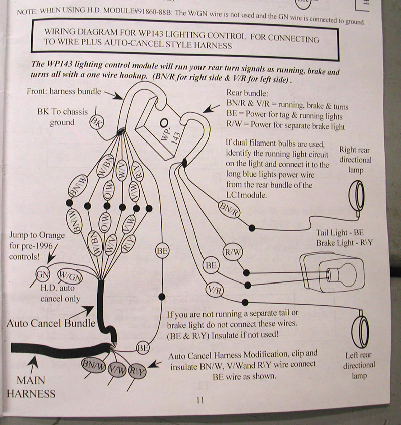 accel ignition wiring accel automotive wiring diagrams epsn3920 accel ignition wiring epsn3920
