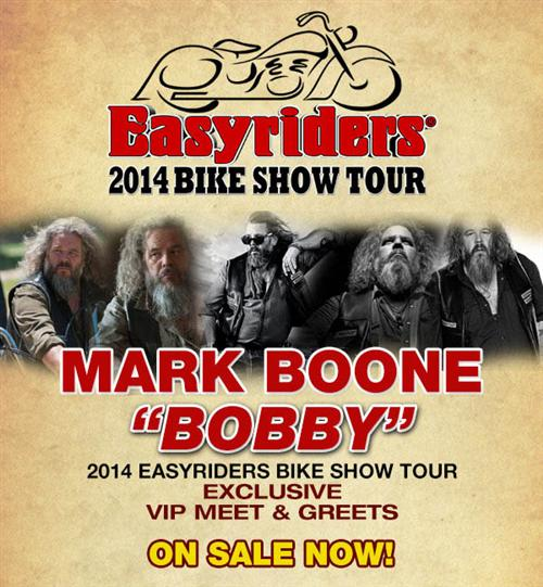 meet the cast of sons anarchy 2014 music
