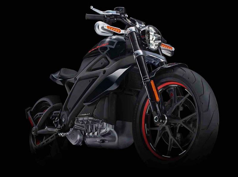 livewire a new harley davidson electric bike. Black Bedroom Furniture Sets. Home Design Ideas
