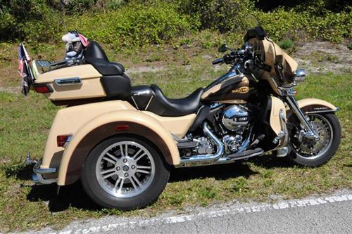 Think freedom thursday news for november 20 2014 for Motor trike troup texas
