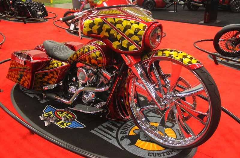 Custom Show Bikes 800 x 528 · 181 kB · jpeg