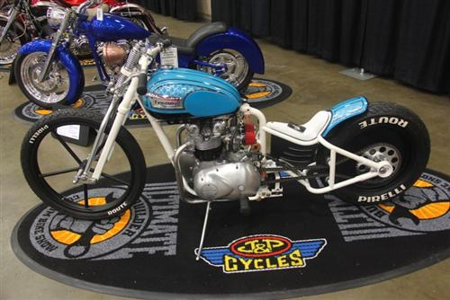 Cycles Ultimate Builder Custom Bike Show - Dallas, Texas 500 x 334 · 35 kB · jpeg