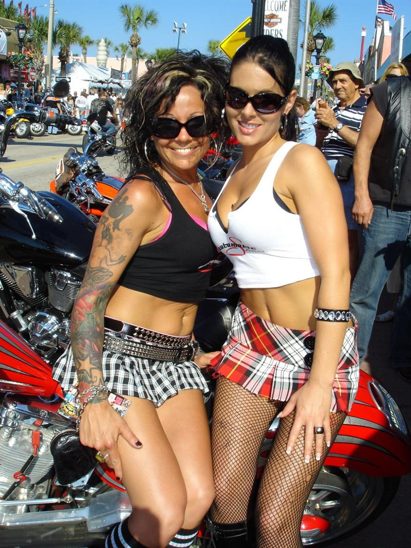 BOSS IS GONE STURGIS IS ON BIKERNET WEEKLY NEWS for Aug 10 ...