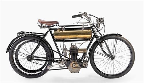Spencer 1906