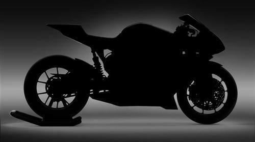 Motorcycle Racing Silhouette Motorcycle racing silhouette