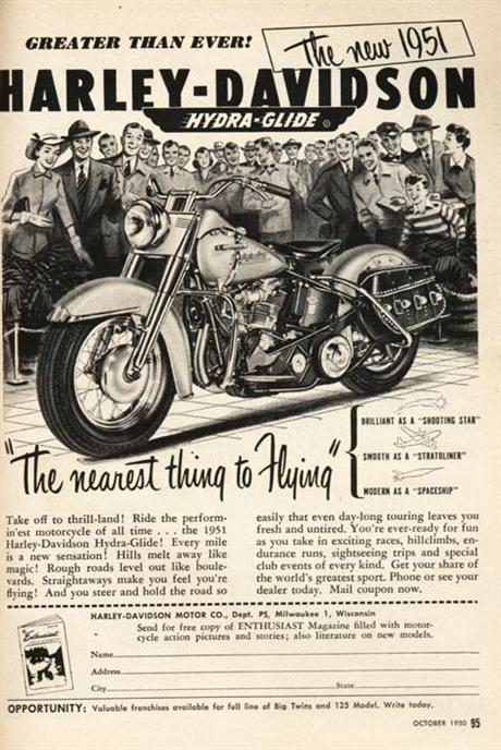 harley davidson industry outlook essay Harley davidson essays harley davidson essays  executive summary harley-davidson is the largest market share holder of motorcycles over 750cc in the united .