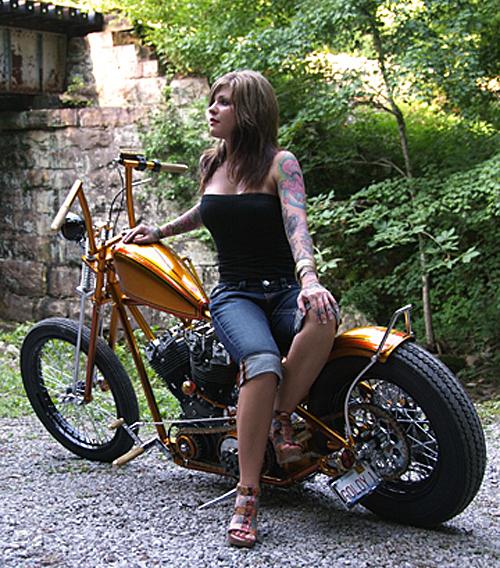 Mulheres com jeans de moto, gostosade jeans, Mulheres com jeans de moto, mulher sensual na moto, gostosa em moto, Mulher semi nua em moto, babes on bike with jeans, Women on bike with jeans, sexy on bike,sexy on motorcycle, babes on bike, ragazza in moto, donna calda in moto,femme chaude sur la moto,mujer caliente en motocicleta, chica en moto, heiße Frau auf dem Motorrad