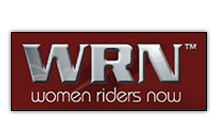 Women Riders Now