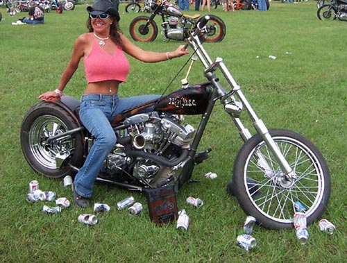 Old School Choppers 500 x 379 · 67 kB · jpeg