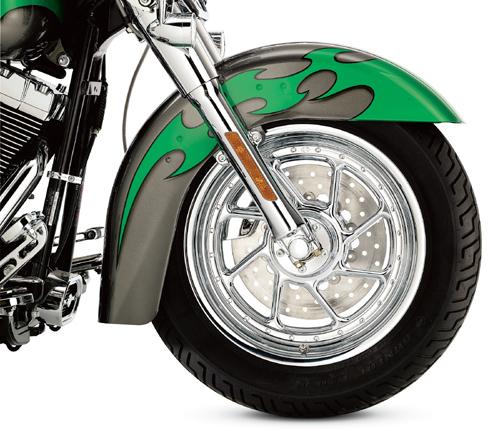 road winder wheels