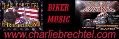 charlie bretchel banner