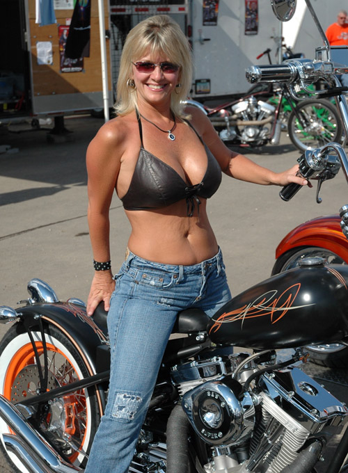 Used Tires Phoenix >> American Motorcycle 1902 Bobber For 2006