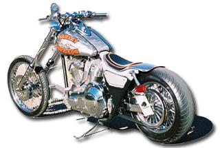 Photoid16156 Jpg 320 215 Bike Pinterest Custom Street