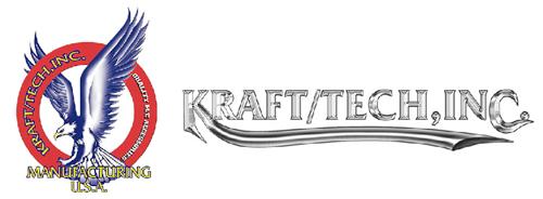 Kraft Tech banner