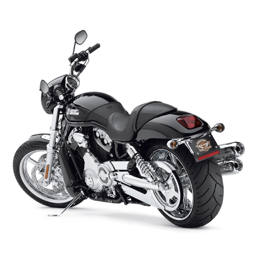 Wide Tire Kit For Street Glide New Wide Rear Tire Kit For