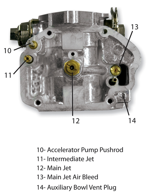 how to set idle speed on carburetor motorcycle