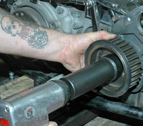 jims tools harley