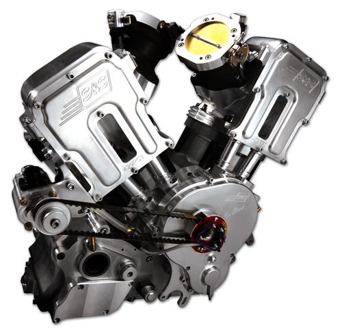 60 degree v4 engine diagram s amp s hot rod pro stock 160 inch engines  s amp s hot rod pro stock 160 inch engines