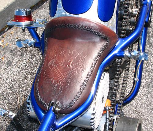Photoid on 64 Impala Headlight Switch Wiring Plug