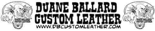Ballard Banner