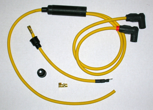dyna s single fire ignition wiring diagram dyna single fire dual plug coil wiring diagram wiring 2004 2007 Harley Davidson Wiring Schematics and Diagrams Harley 2015 Wiring Diagrams Online