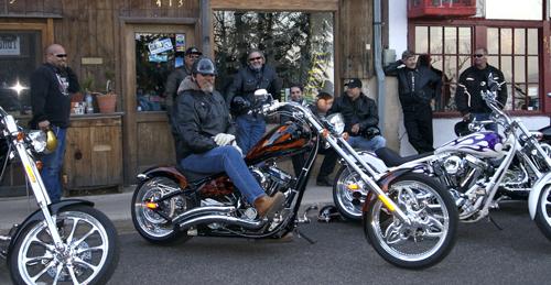 saxon motorcycles australia sugakiya motor