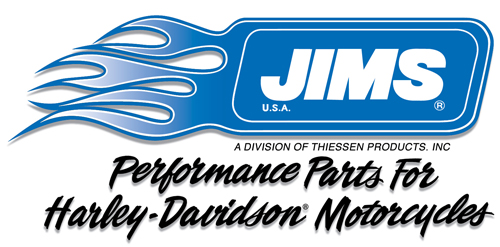 New Jims banner