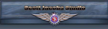 scott jacobs banner