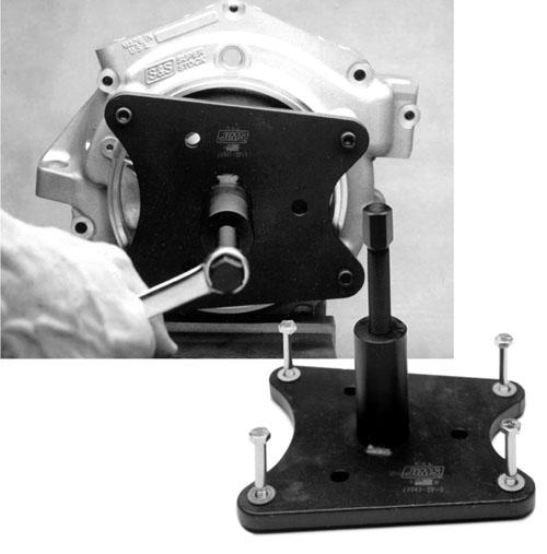 1047-TP---Crankcase-Splittr