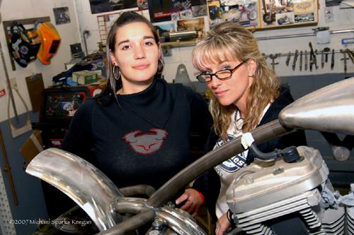 garagegirls_PR