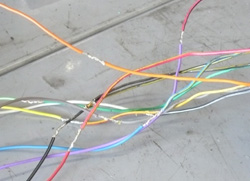 wires-1