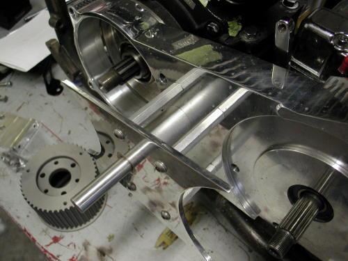 harley shifter linkage diagram  diagrams  auto parts