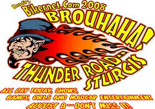 BrouhahaLogo_final003_d