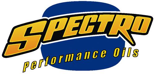 Spectro