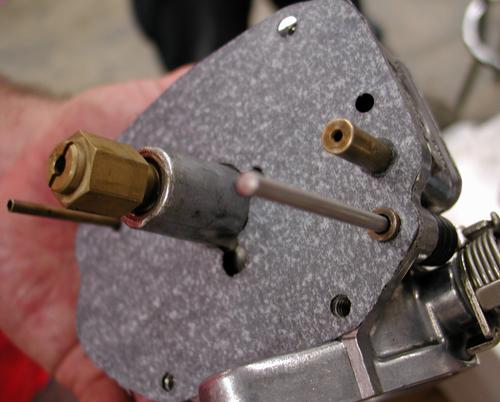 tool206