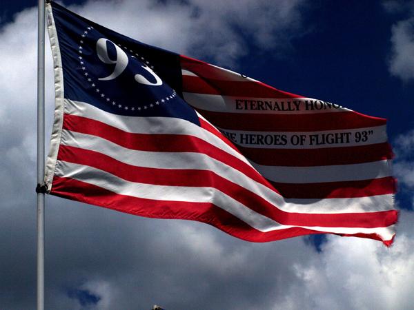 shanksville single girls Fire at flight 93 memorial site hq in pennsylvania email shanksville, pa - a facebook ceo mark zuckerberg to meet lawmakers today.