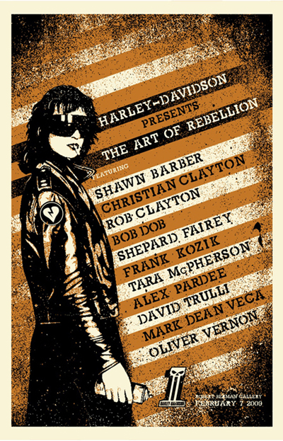 art prostitute shepard fairey