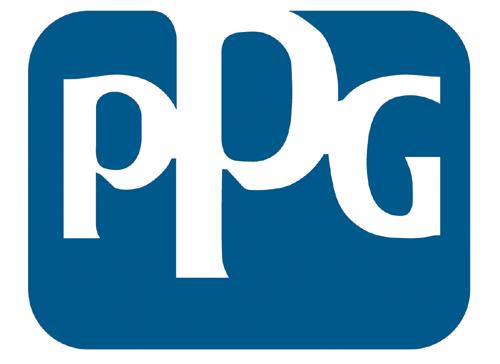 PPG_logo clr
