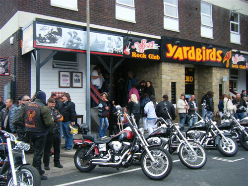 Related Keywords Suggestions Diablos Motorcycle Club Long Tail